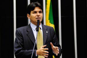 Desenvolvimento sustentável no Meio Ambiente preserva ecossistemas no Maranhão