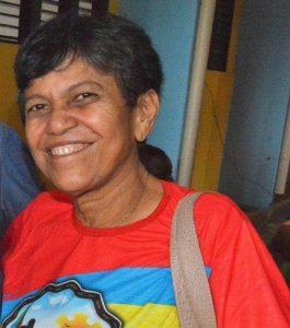 Cururupu – Prefeita Rosinha pretende gastar quase Meio Milhão com camisas padronizadas