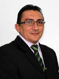MPMA cobra regularização do Portal da Transparência da Câmara Municipal de Viana