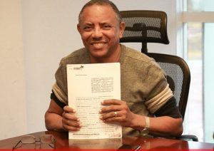 Prefeitura de São Bento é exemplo de transparência segundo TCE – MA