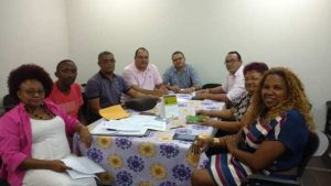 Bequimão receberá serviços da Caravana Maranhão Quilombola