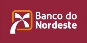 Banco do Nordeste retifica edital e inclui vagas para Pinheiro