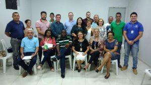Pinheiro sediará o 1° seminário de gestão financeira e cooperativismo da região