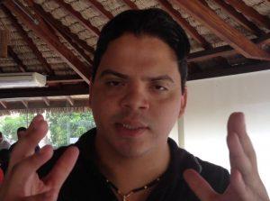 Alô MP! Gestão de Luciano Genésio vai torrar 20 milhões com aluguel de máquinas