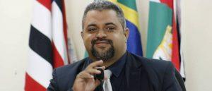 Câmara de Pinheiro terá 17 vereadores na próxima legislatura