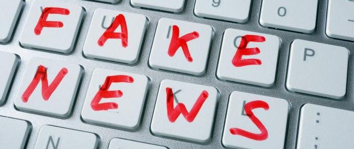 Prefeito Zé Martins divulga nota sobre FAKE NEWS publicado em grupos de WhatsApp em Bequimão
