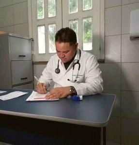 Vagas deixadas por médicos cubanos começam a ser preenchidas em Santa Helena