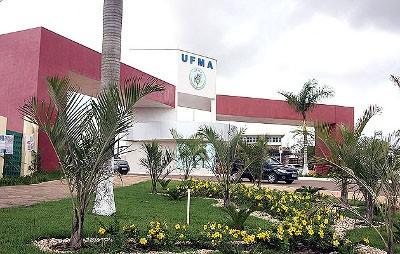 UFMA –  Aberta a chamada para submissão de artigos na primeira edição da Revista Científica Pericumã