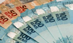 Pres. Sarney – Prefeitura anuncia para este sábado pagamento da 2ª parcela do 13°