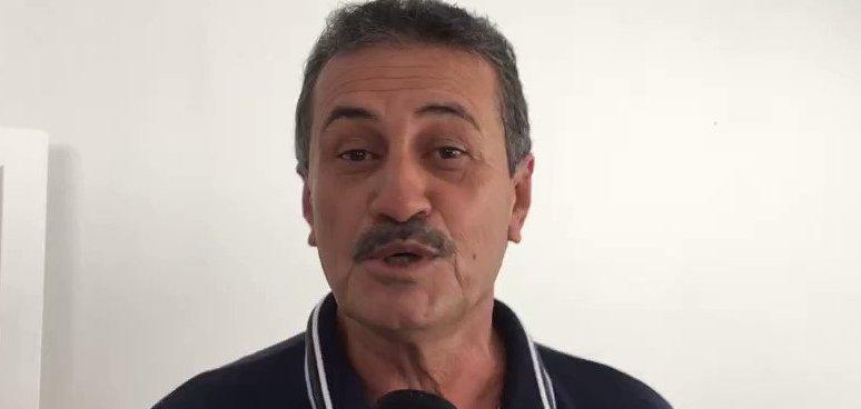 Palmeirândia – Prefeito Jorge Garcia pretende gastar quase 1,5 milhão com material de expediente e  limpeza