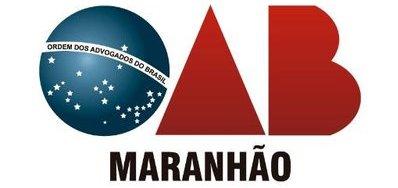 OAB Maranhão tem a segunda anuidade mais barata do Brasil dentre todas as seccionais