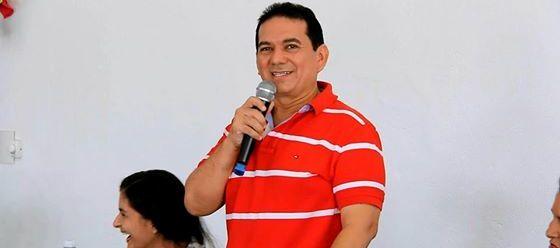 Turilândia -TCE constata falta de transparência na gestão de Alberto Magno